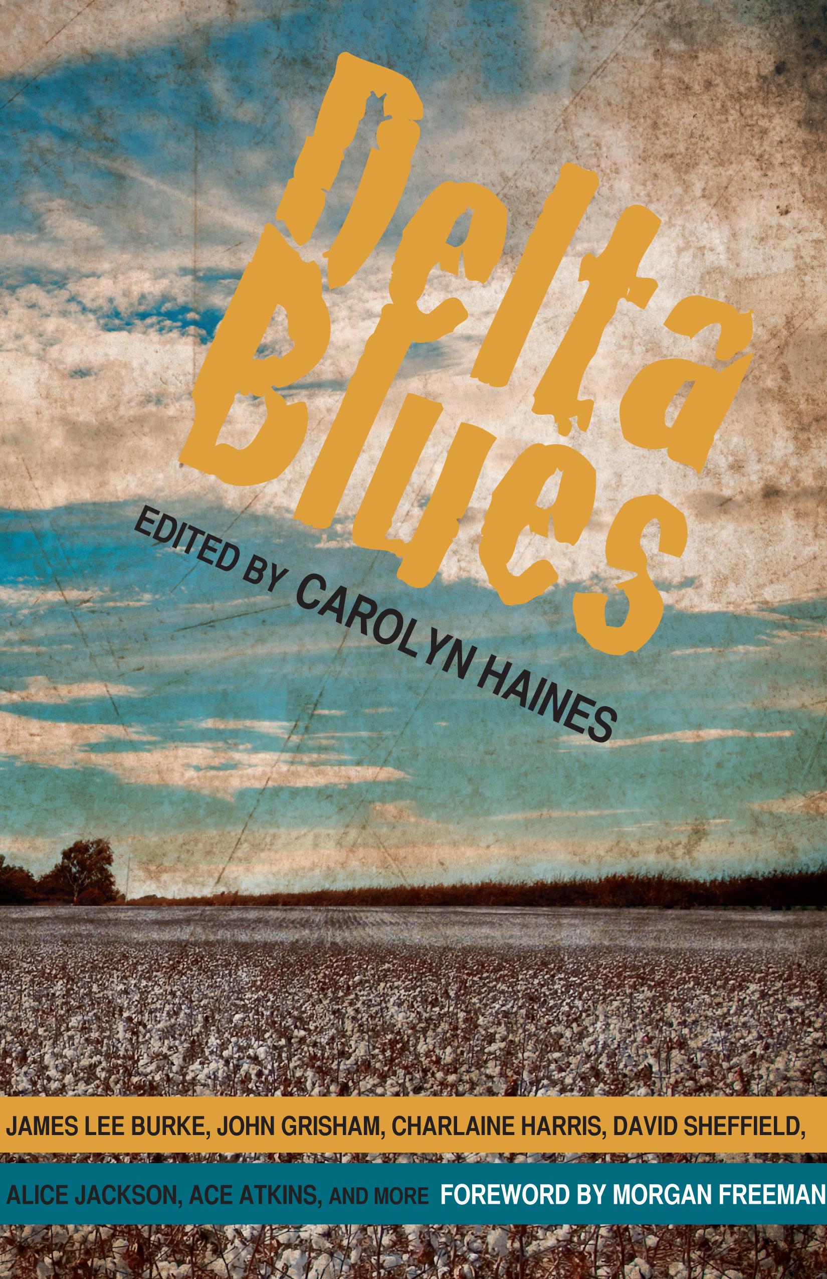 Delta-Blues1.jpg