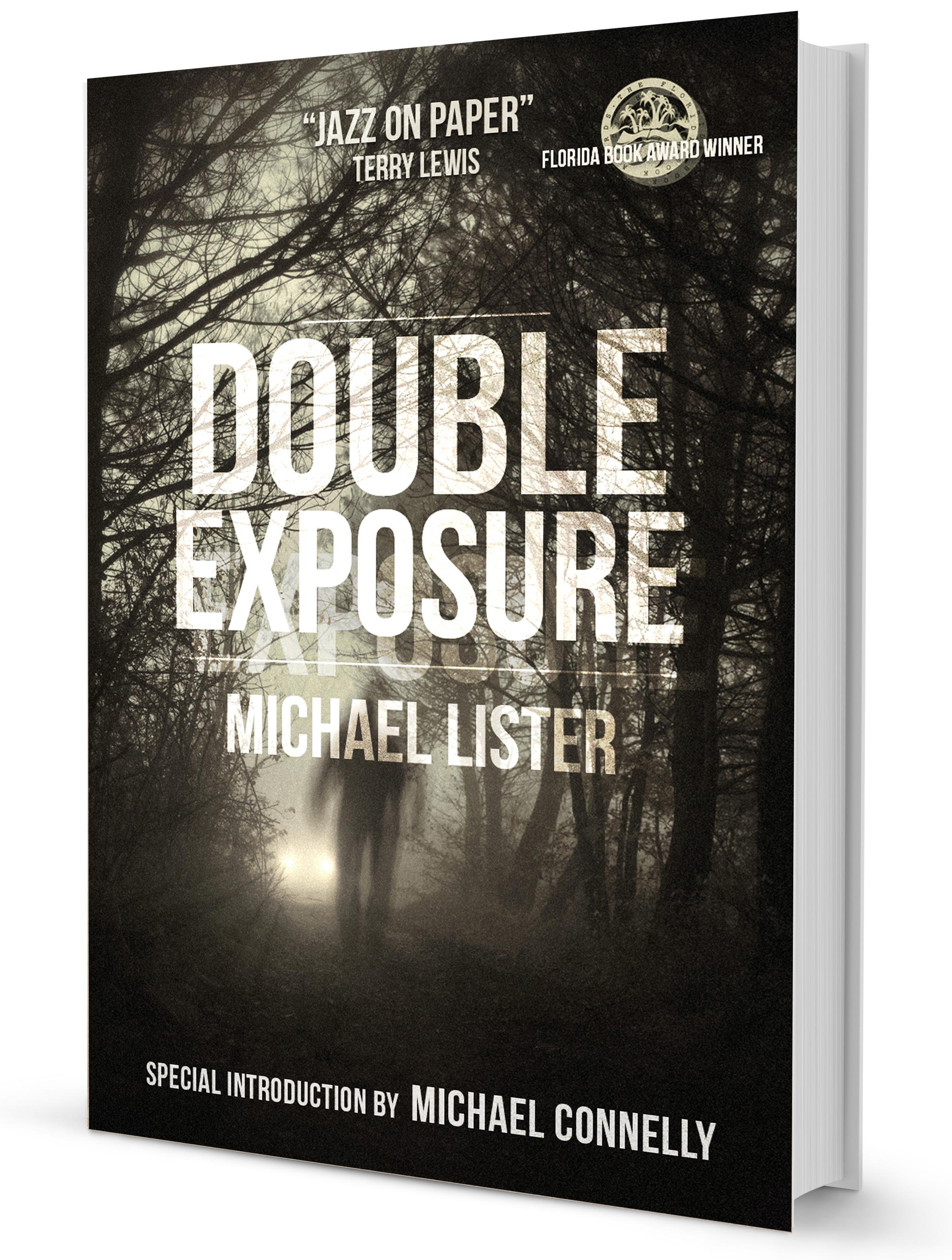 Double Exposure 3d.jpg