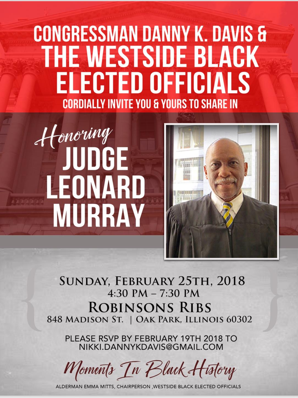 Honoring Judge Murray.jpeg