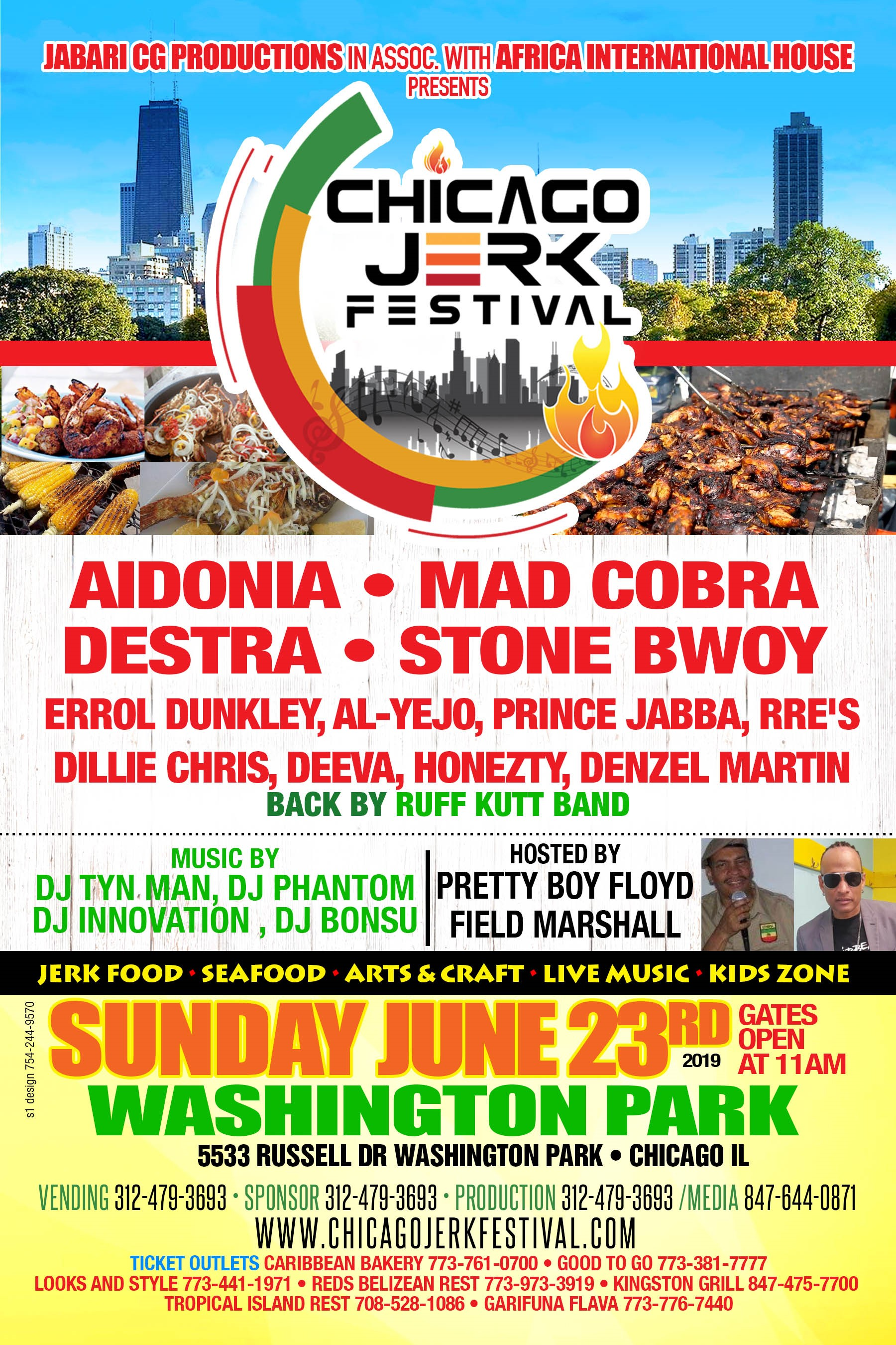 CHICAGO JERK FESTIVAL FLYER 2.jpg