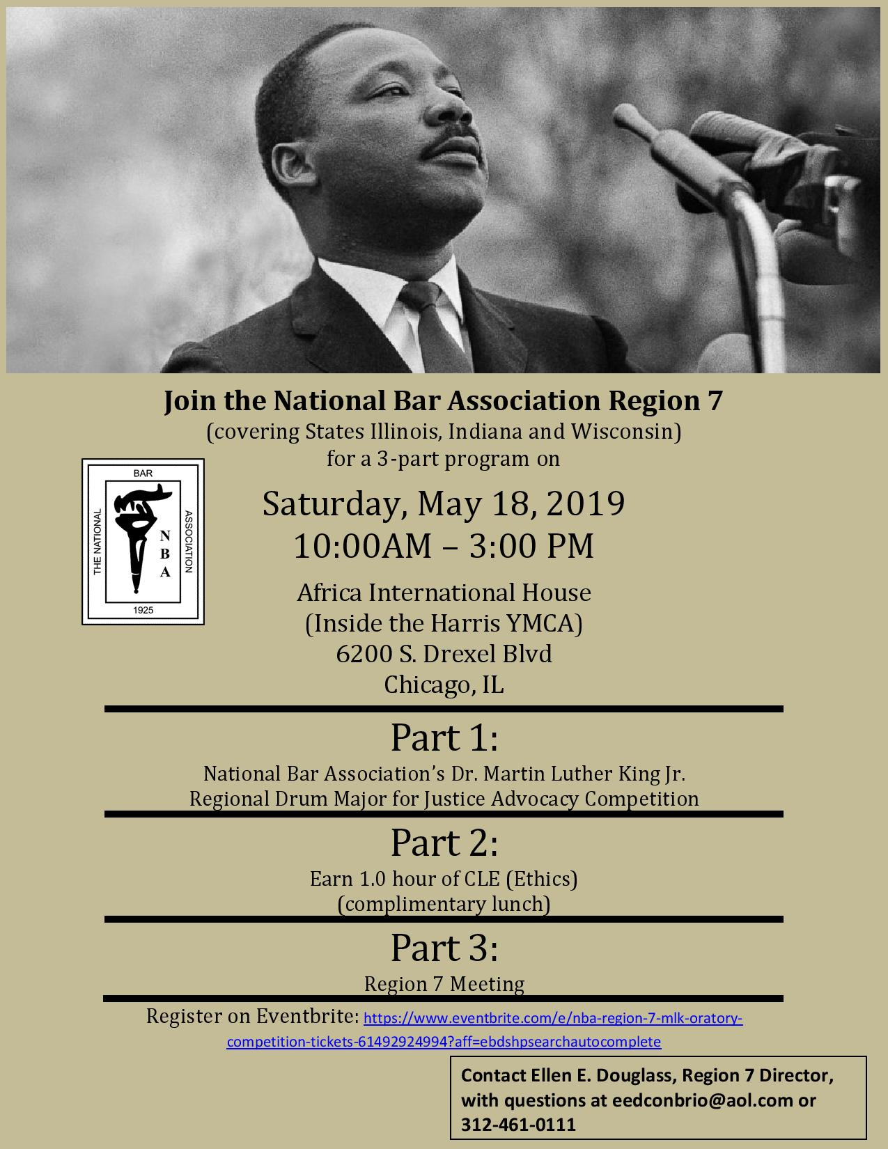 Join the National Bar Association     Region 7 for the 3-page-001.jpg