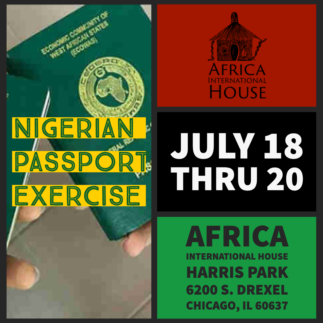Passport (1).png
