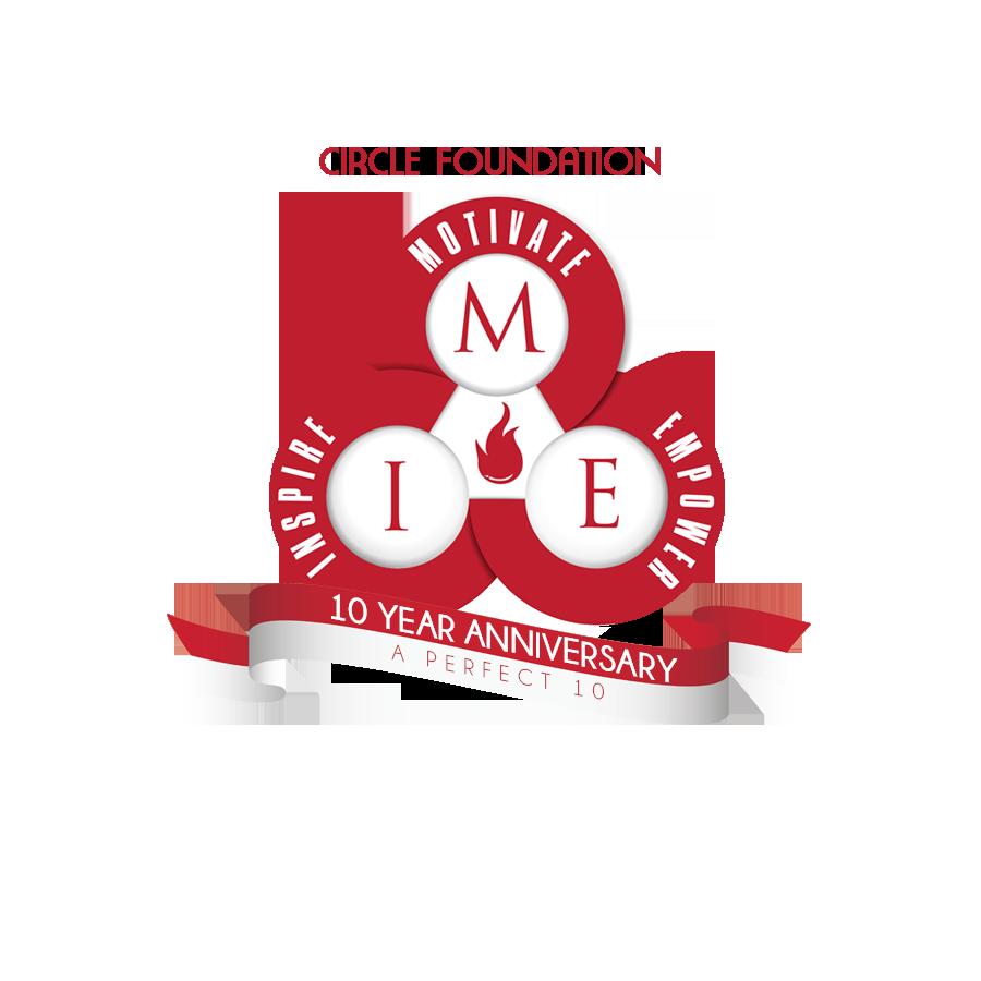 cf-10yr-logo2.png