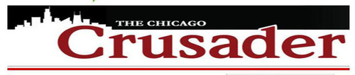Crusader+Logo.jpg