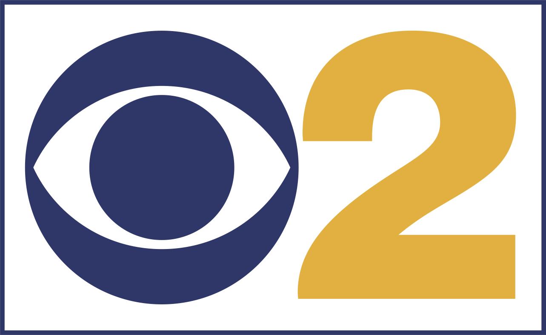 CBS2_Chicago_LOGO_BlueGold_2018.jpg