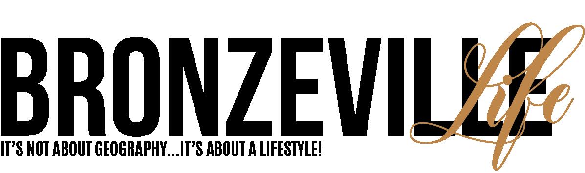 BLife header logo_final_bronze.png