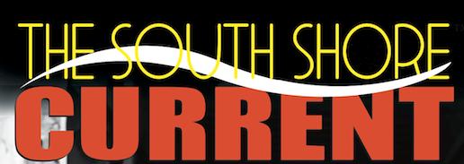 SouthShoreCurrent.png