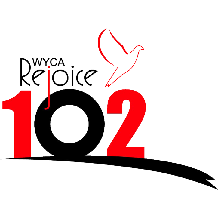 102.png