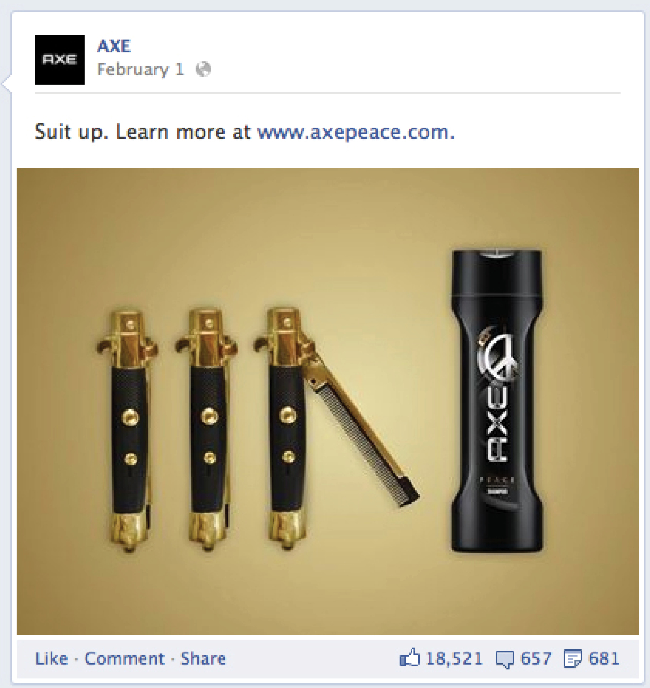 axe_switchblade.png