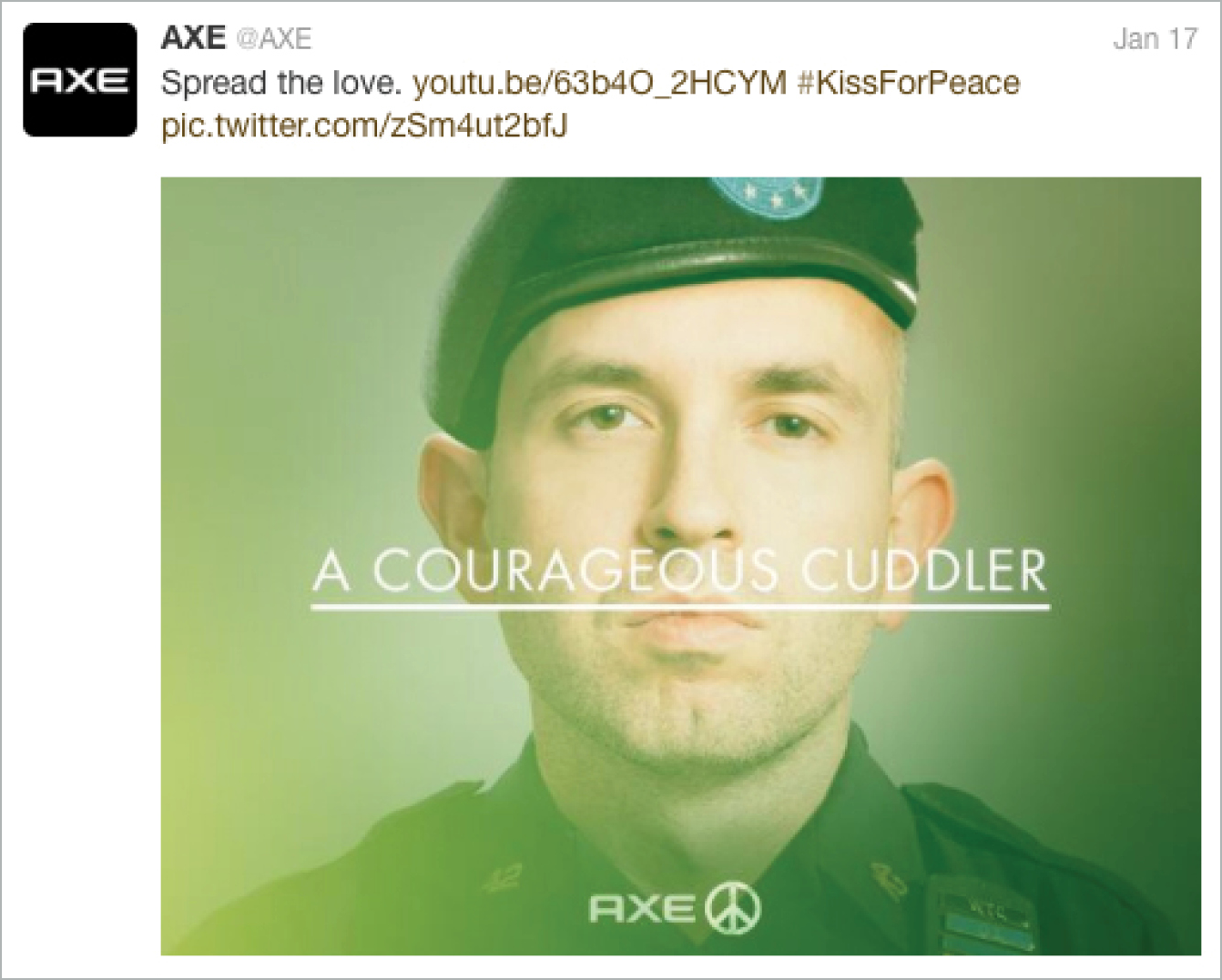 axe_dictator_3.png