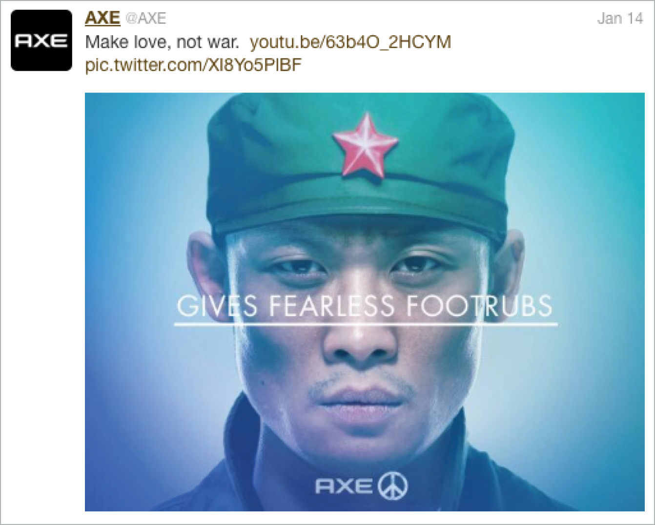 axe_dictator_1.png