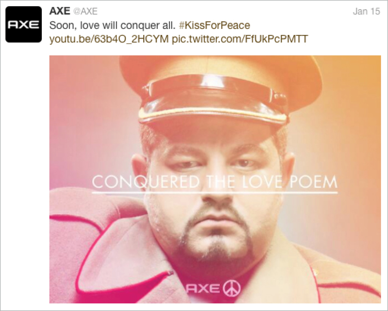 axe_dictator_2.png