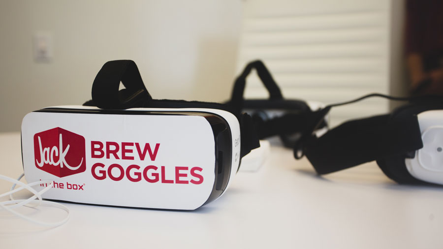 Jack-Brewhouse-Goggles.jpg