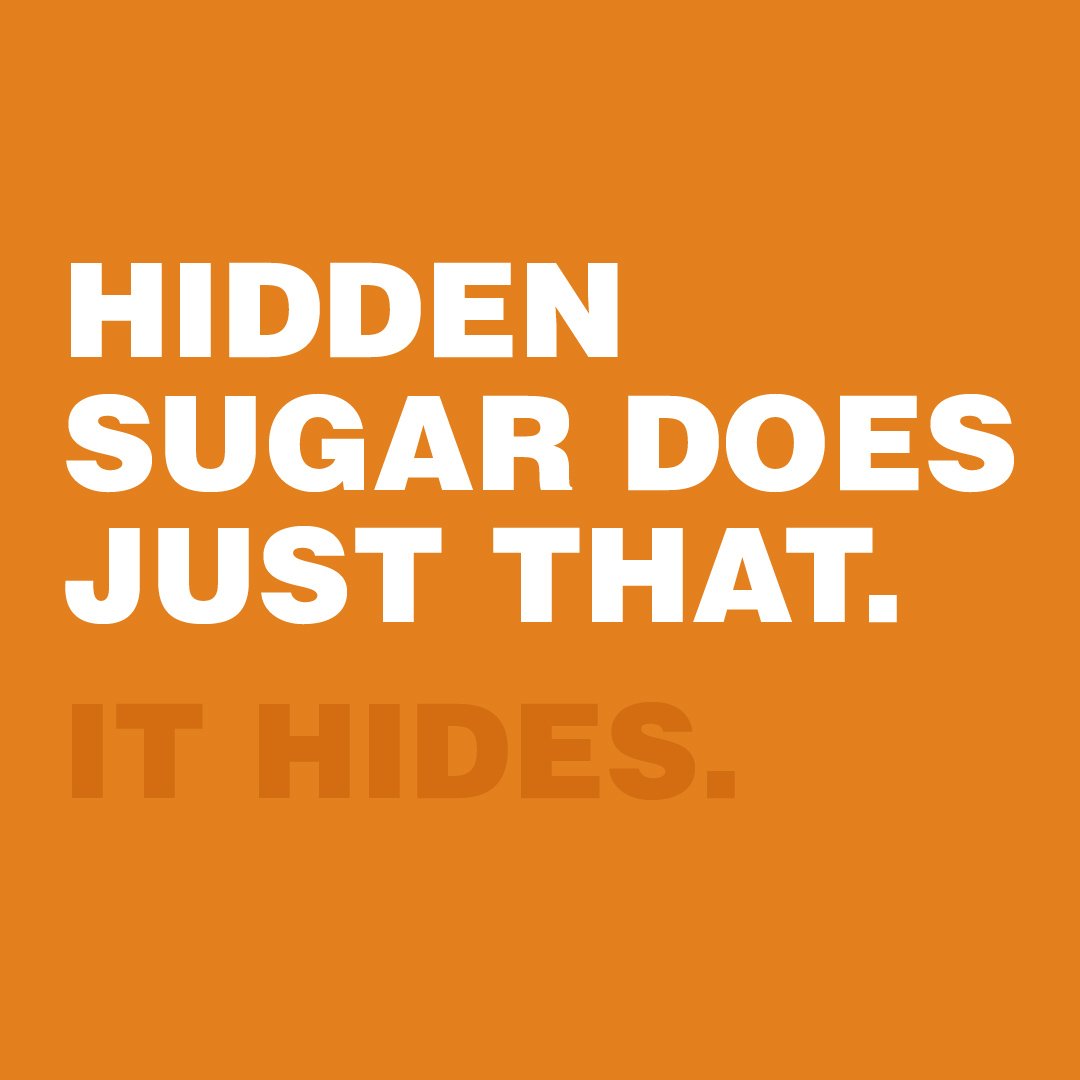 HiddenSugarRefresh-03.jpg