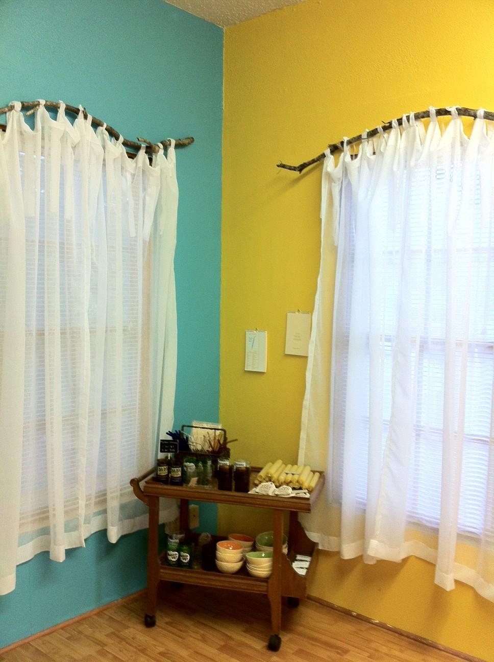 curtains2-e1321399623848.jpg