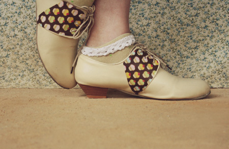 Cupcake-Brogues_-Pineneedle-Collective-Collaboration.jpg
