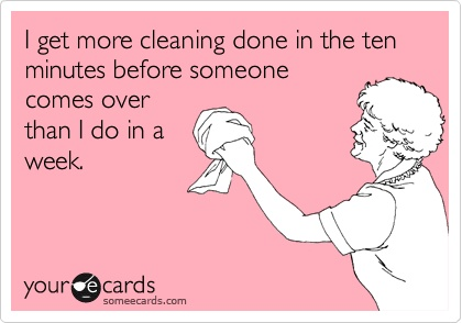 cleaning.jpeg