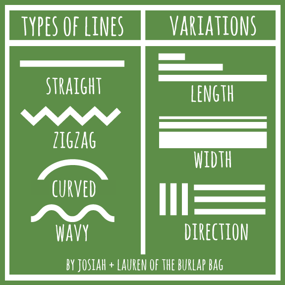 types-of-line-green.png