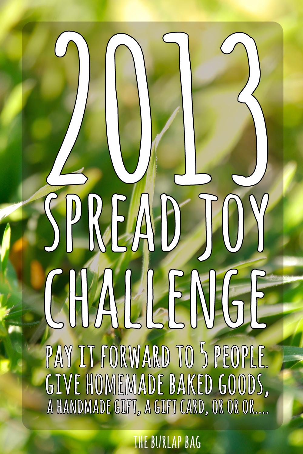 spreadjoy.jpg
