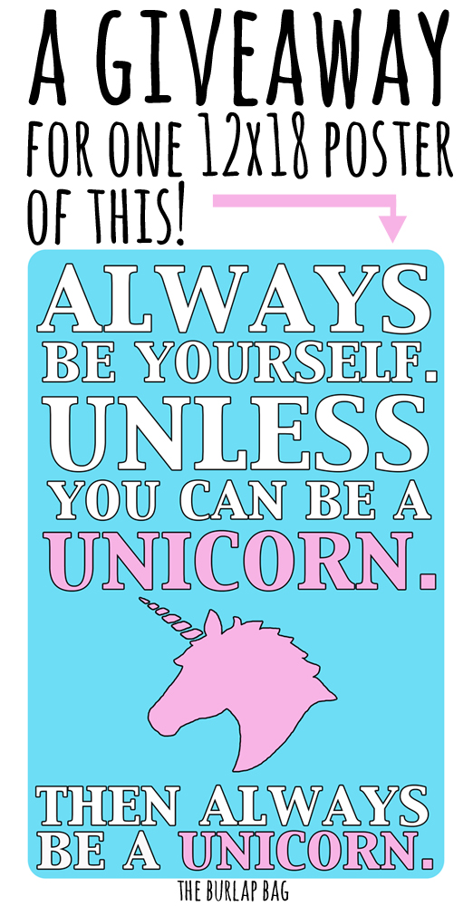 unicorn12x18.jpg