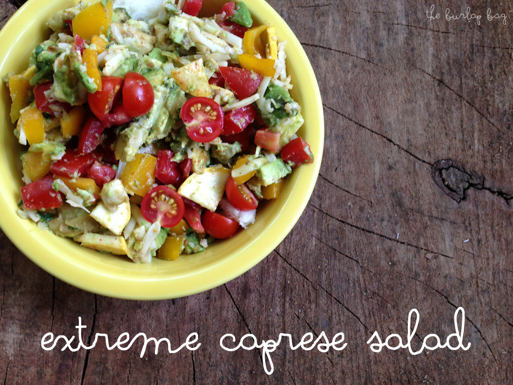 extreme-caprese-salad.jpg