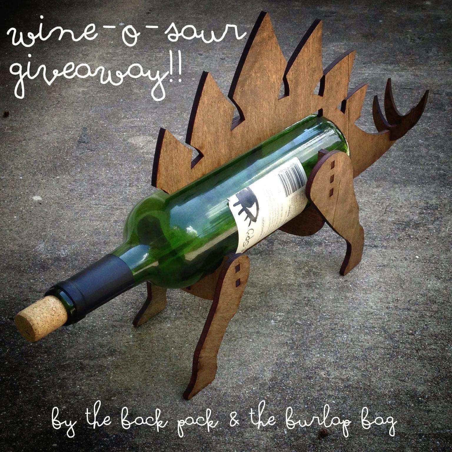 giveaway-wineosaur.jpg