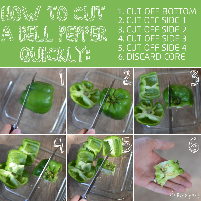 bell-pepper.jpg
