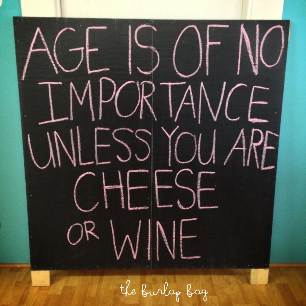 cheese-or-wine.jpg