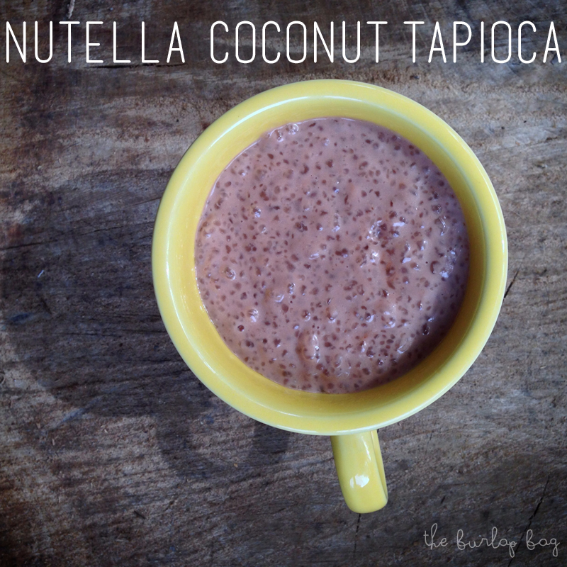 nutella-coconut-tapioca.jpg