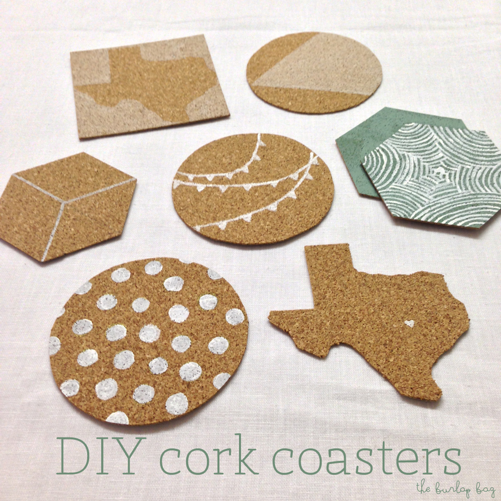 cork-coasters.jpg