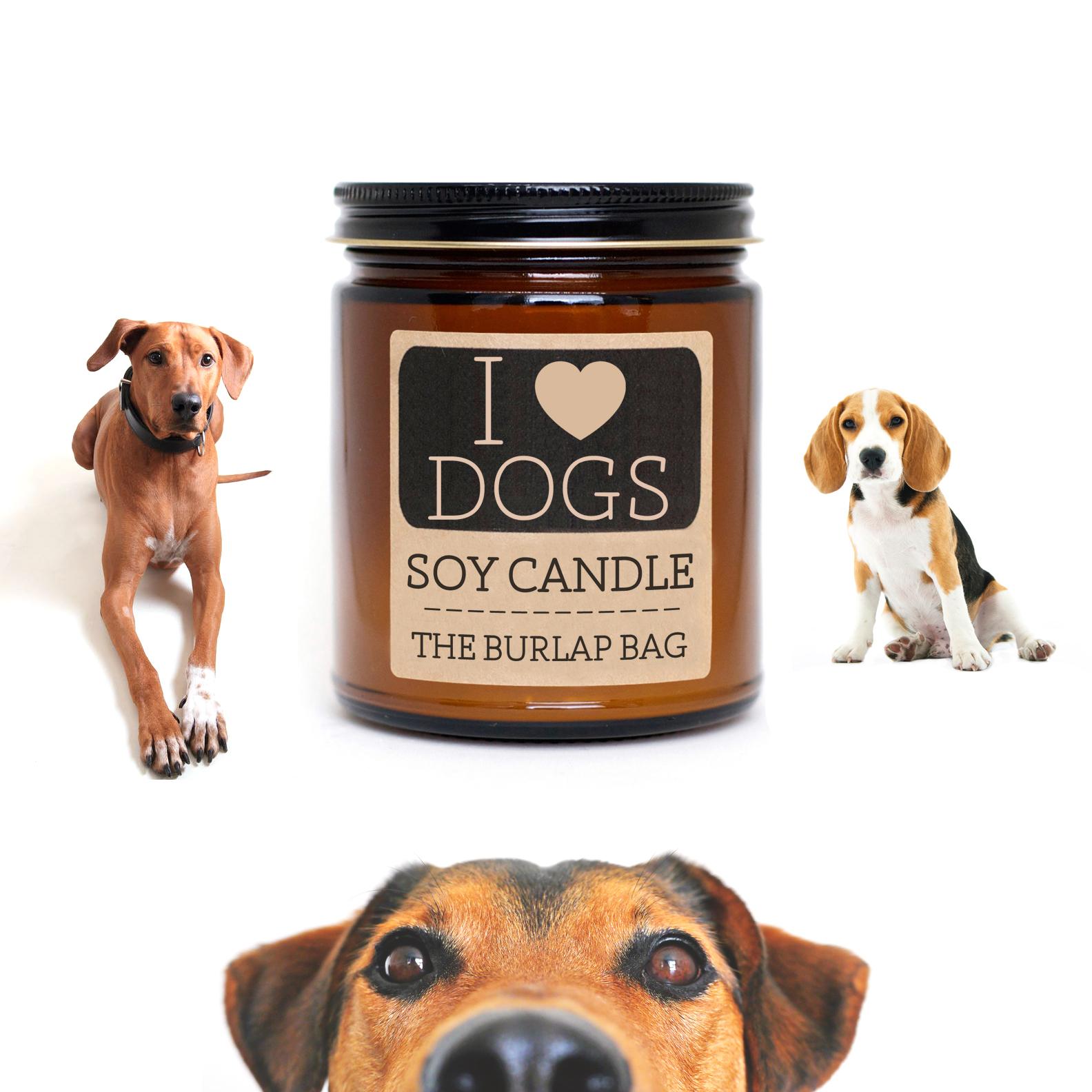 i-love-dogs.jpg