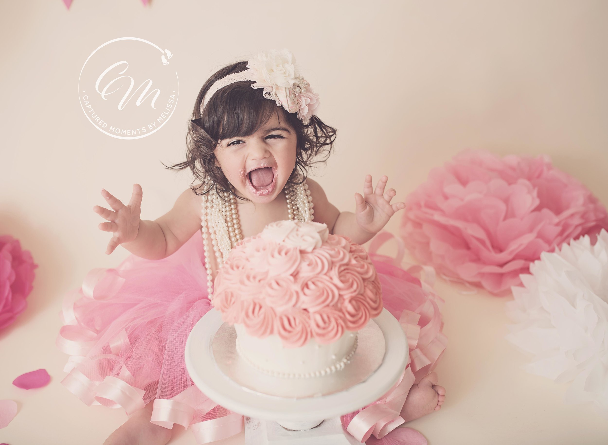 kansas-city-baby-photographefr-one-year-cakesmash-session-01