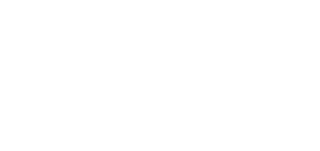Marble&Match_MM_White_RGB.png
