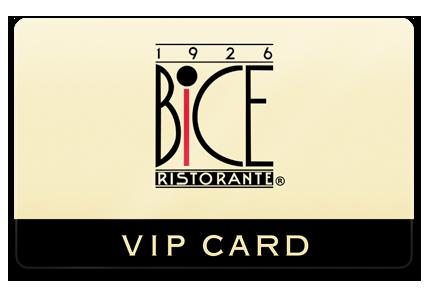 bicenaplesvip-physicalCard.png