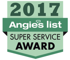 Angies-List-Super-Service-Award-2017-Heating-and-Air-Company-Wilmington-NC-300x256.png