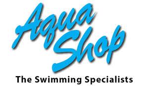 Aqua Shop.jpg
