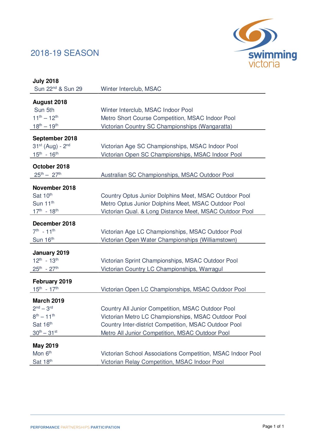 SwVic Confirmed 18-19 Calendar pg1.jpg