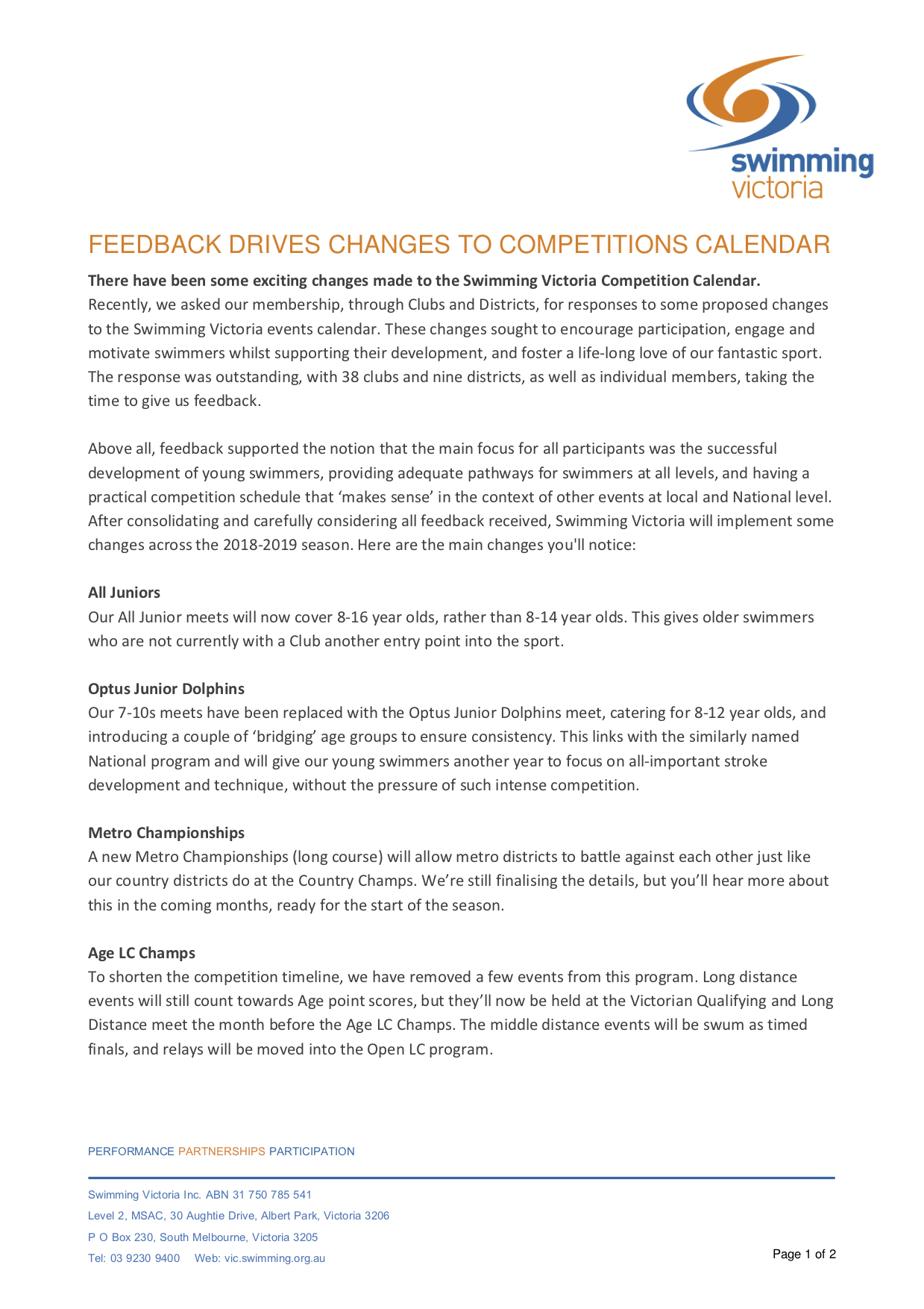 Explanation of Changes to Calendar 2018_2019 pg1.jpg