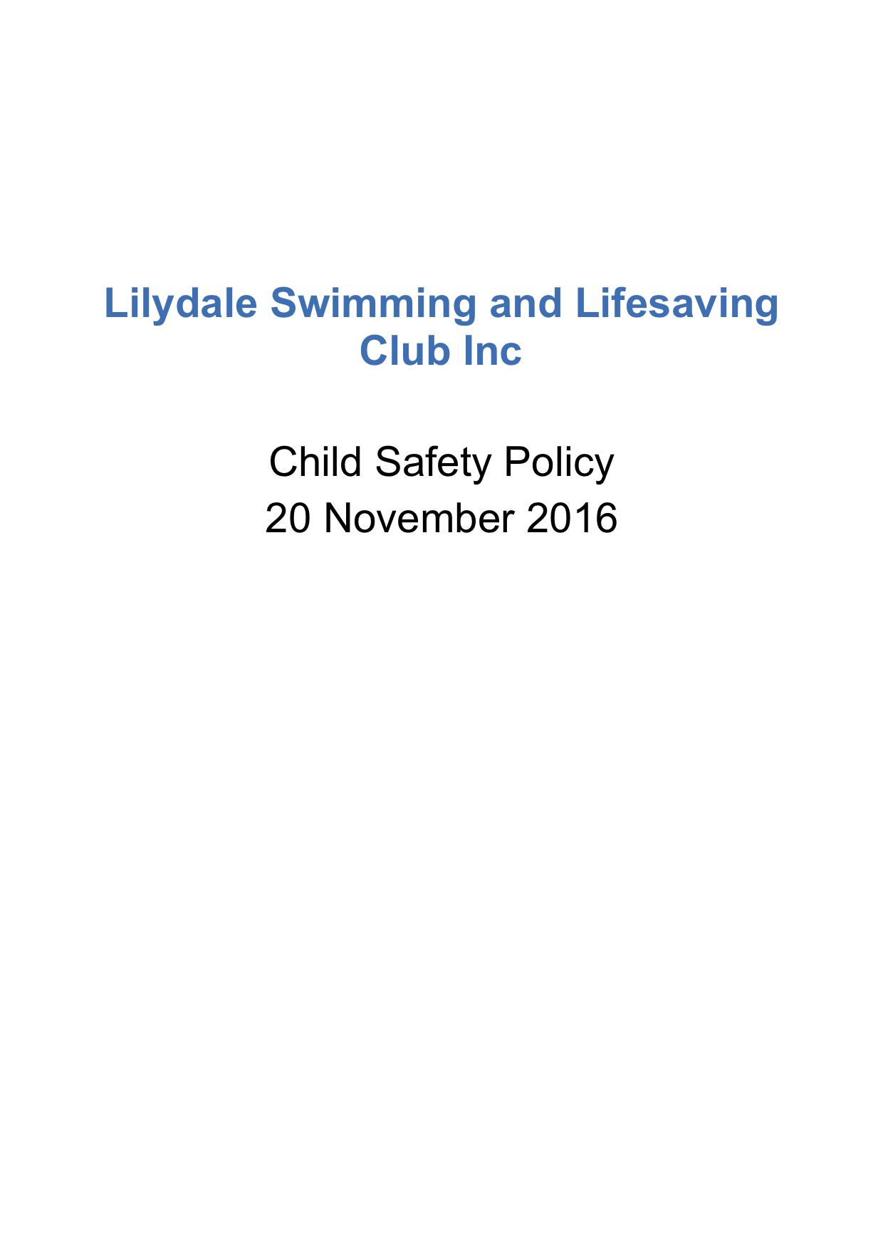 LSC Child Safety Policy 20-11-16 pg1.jpg