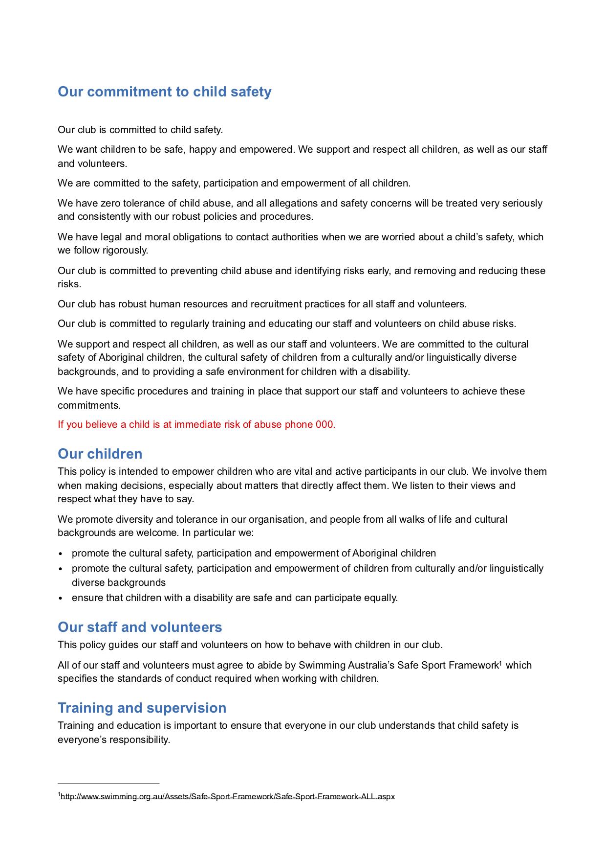 LSC Child Safety Policy 20-11-16 pg2.jpg