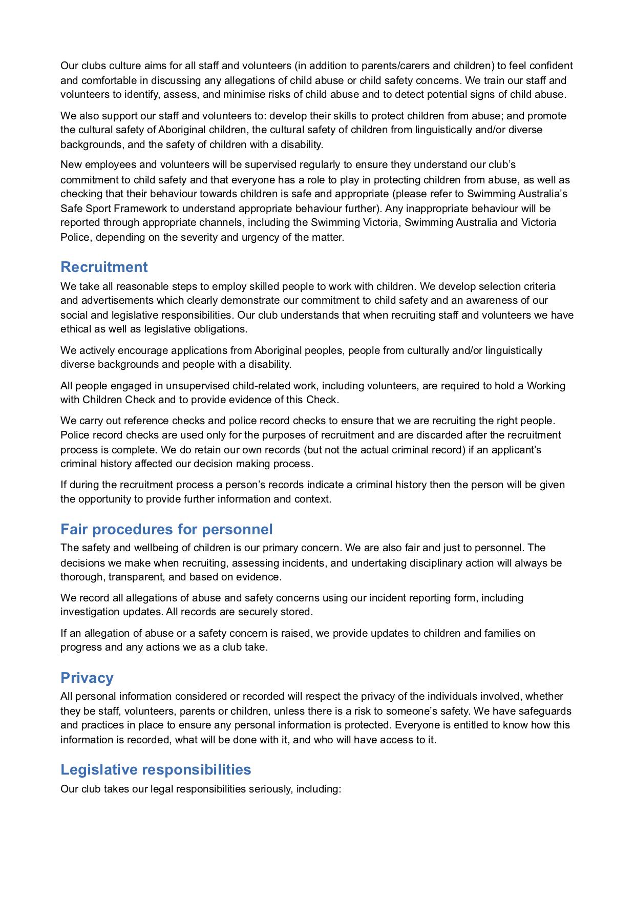 LSC Child Safety Policy 20-11-16 pg3.jpg