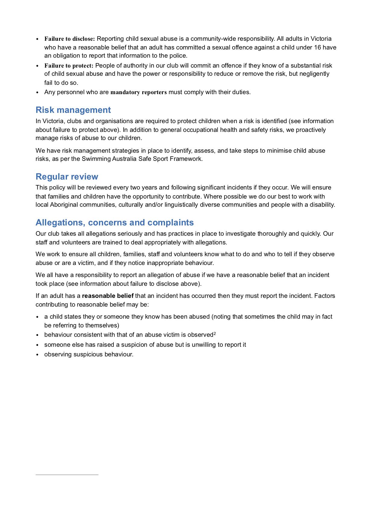 LSC Child Safety Policy 20-11-16 pg4.jpg