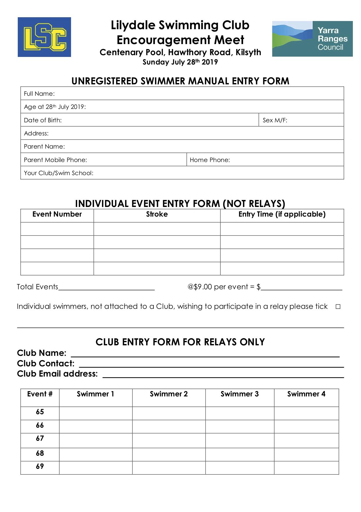 2019 LSC Encouragement Meet Manual Entry Form pg1.jpg