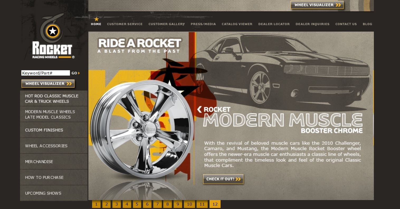rocket-racing-wheels-website