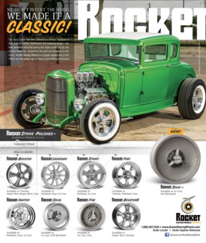 rocket-racing-wheels-ad