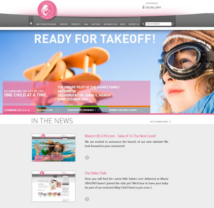 miami-ob-gyn-home-page