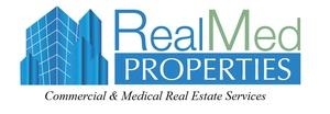 RealMed Properties