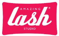 Amazing Lash Studio