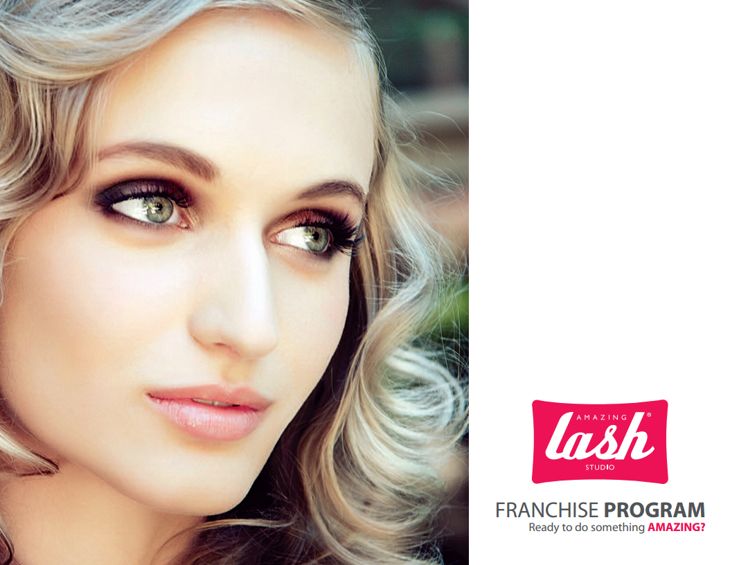 Amazing-Lash-Studio-Franchise
