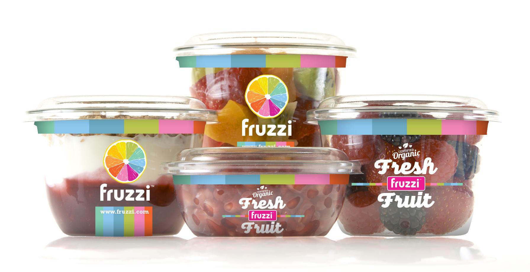 Fruzzi-Packaging.png